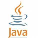 Java Runtime Environment(JRE)官方版