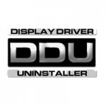 Display Driver Uninstaller官方版