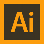Adobe Illustrator CS3 v20.0.0.285中文免激活版