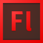Adobe Flash Professional CS6 v12.0.0.481中文汉化版