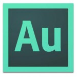 Adobe Audition v3.0.7283.0官方最新版