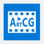 ACG 播放器 for Win 10